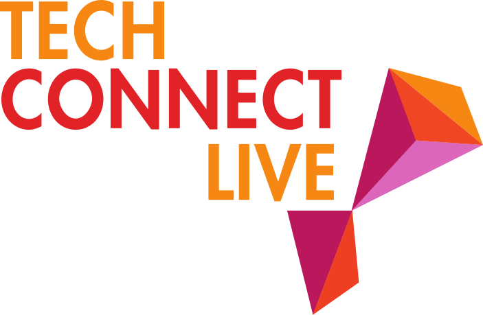 Techconnect Live UK